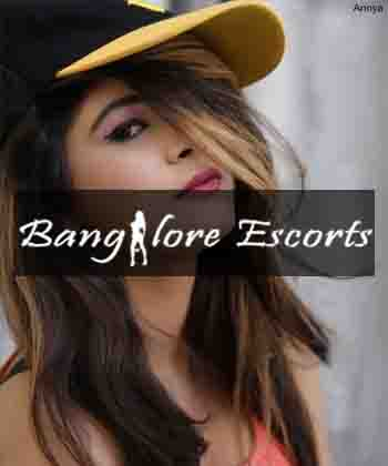 Independent College Call Girls In Bangalore